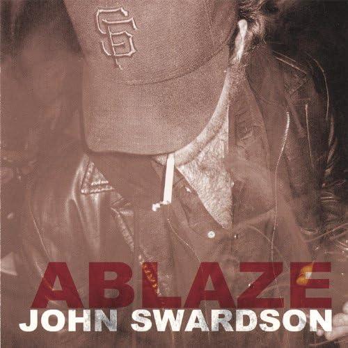John Swardson