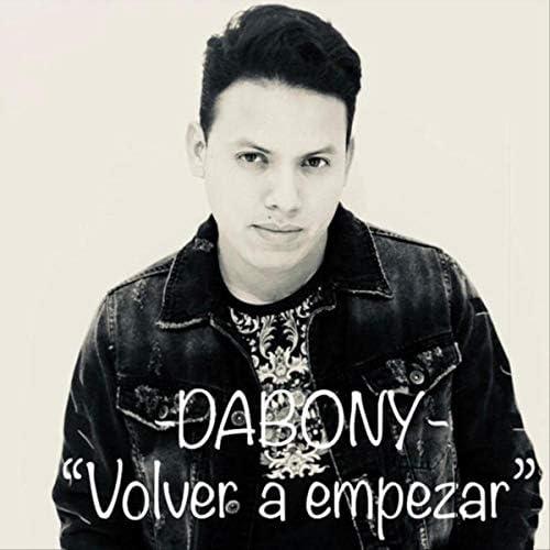 Dabony