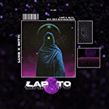 Łap To (feat. Witti)