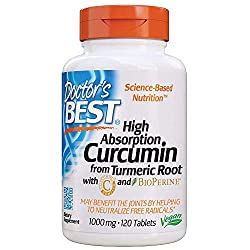 Best neuroquell capsules