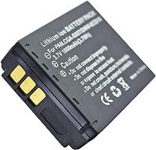 Suchergebnis Auf Für Panasonic Dmwbcm13e