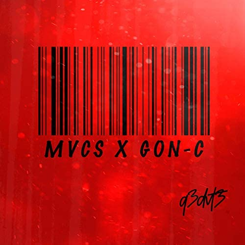 Mvcs & Gon-C
