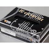 【 GOTOH Pickups 】 ストラトキャスター用 シングルピックアップ ST-Classic ネック用 GTPU-ST-CLS-N