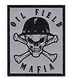 Oil Field Mafia...image