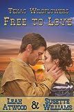 Free eBook - Free to Love