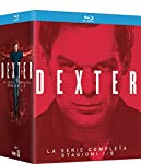 Dexter - Stagione 01-08 (32 Bl...