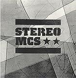 Stereo MC's / Warhead