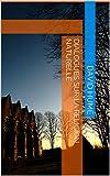 Dialogues sur la religion naturelle - Format Kindle - 0,99 €