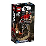 LEGO - 75525 - Baze Malbus