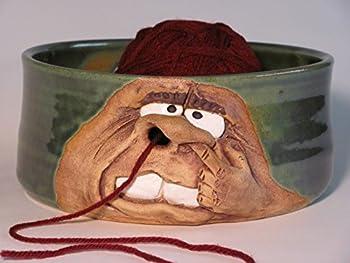 Knit Picker Yarn Bowls
