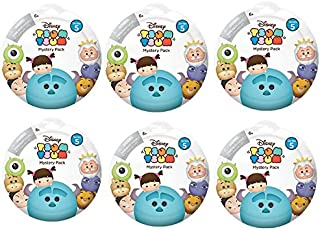 Best tsum tsum blind bags series 5 Reviews