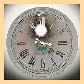 Time (feat. D Horton)
