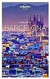 Lo mejor de Barcelona 3: Experiencias y lugares auténticos (Guías Lo mejor de Ciudad Lonely Planet) [Idioma Español]