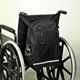 Saco para silla de ruedas Confort