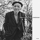 By Chris Killip Chris Killip: Isle of Man Revisited Hardcover - October 2015