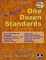 One Dozen Standards
