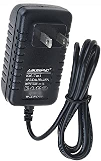 ABLEGRID AC/DC Adapter for Kawasaki 21.6V 690072 Cordless Drill Power Supply Cord Cable Battery Charger Mains PSU