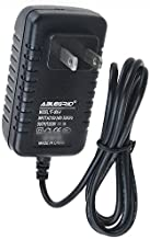 ABLEGRID AC Adapter for Elonex Etouch 1000ET 10 Android Tablet Mains Power Cord Charger
