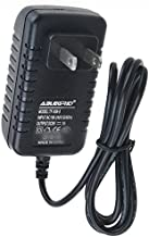ABLEGRID AC/DC Adapter Replaces Item# 100-64671 10064671 for Halex Dart Board Dartboard Power Supply Cord Cable PS Battery Wall Home Charger PSU