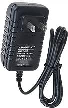 ABLEGRID AC/DC Adapter for Digital Antenna DP255 4KSBR-50M 4KSBR-50U 4KMR-30M 4KMR-30U 4KMR-10A Power Supply Cord