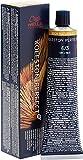 Wella Professionals Koleston Perfect Me + Rich Naturals 6/3 Dunkelblond Gold, 60 ml