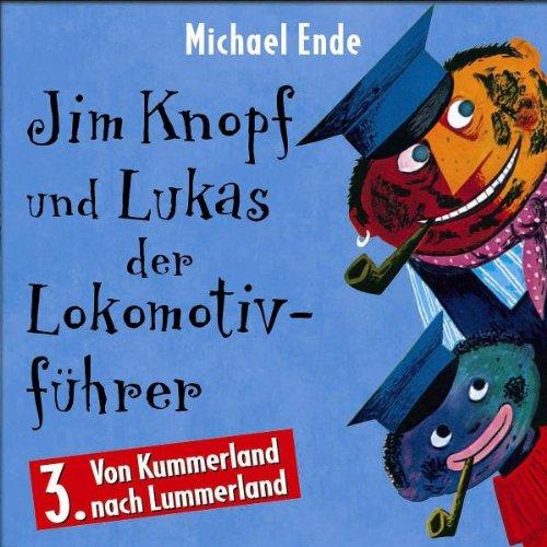 Jim Knopf und Lukas (3)