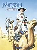 Foucauld - Une tentation dans le désert - Format Kindle - 9,99 €