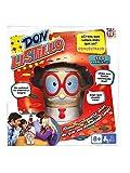 IMC Toys Play Fun Juego de Mesa Familiar y para Niños Don Listillo, Miscelanea (95236)