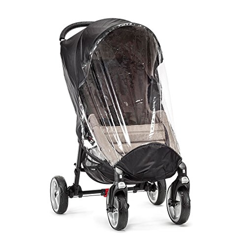 Baby Jogger BJ0139105100 impermeable para carrito y silla de paseo - impermeables para carritos y...