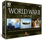 War 2nd