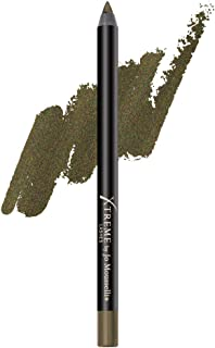 Xtreme Lashes Glideliner Long Lasting Eye Pencil