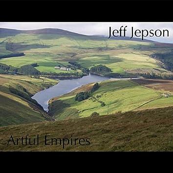 Artful Empires
