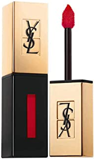 Yves Saint Laurent Glossy Stain Lip Color - Rouge Laque