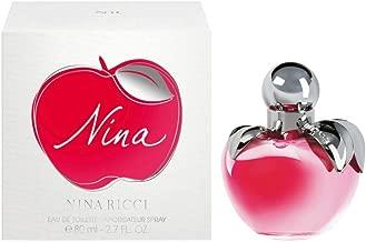 Mejor Nina Ricci Parfume de 2020 - Mejor valorados y revisados
