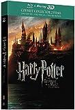 Harry Potter et les Reliques de la Mort - 1ère et 2ème partie - Année 7 - Le monde...
