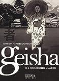 Geisha o il suono dello shamisen: 2...