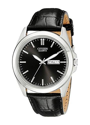 Citizen BF0580-06E