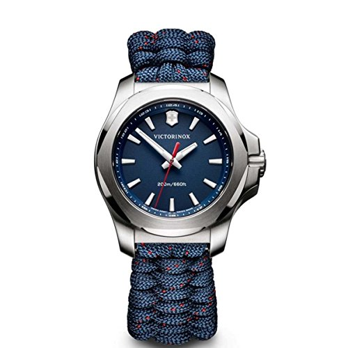 Reloj - Victorinox - para Mujer - 241770