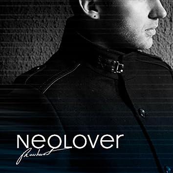Neolover