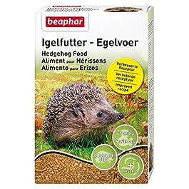 Beaphar Hedgehog Food, 1 kg