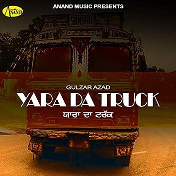 Yara da Truck