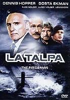 La Talpa (1984) [Italian Edition]
