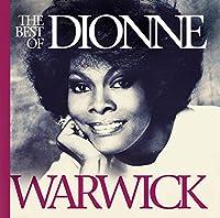 Best Of Dionne Warwick