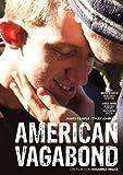 Bilder : American Vagabond (OmU)