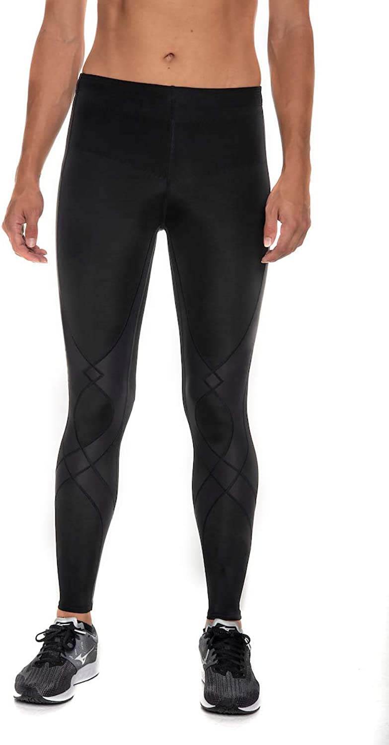 CWX Women's Stabilyx Joint Support Compression Tight