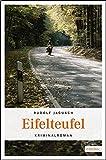 Eifelteufel (Eifel Krimi)
