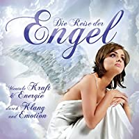 Die Reise Der Engel