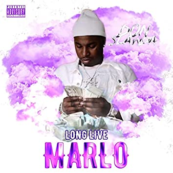 Long Live Marlo