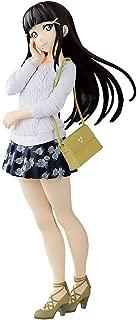 Best dia kurosawa figure Reviews