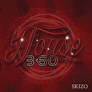 House 360